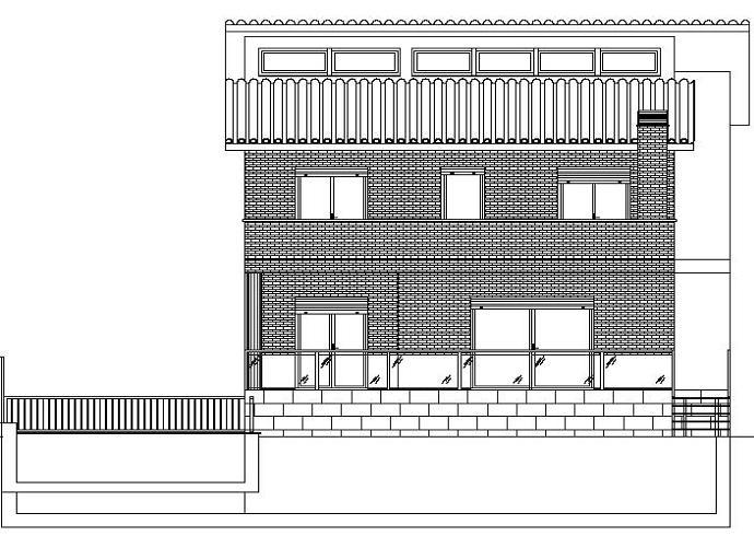 4-botarell-detached-house-02