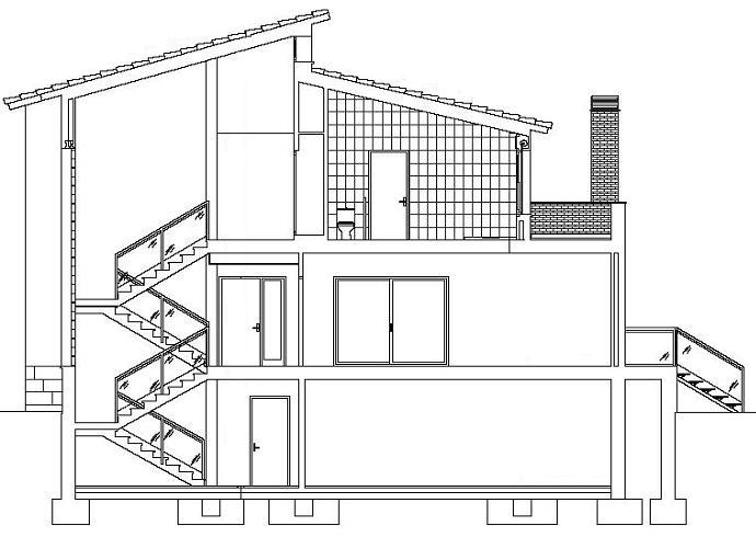 4-botarell-detached-house-03