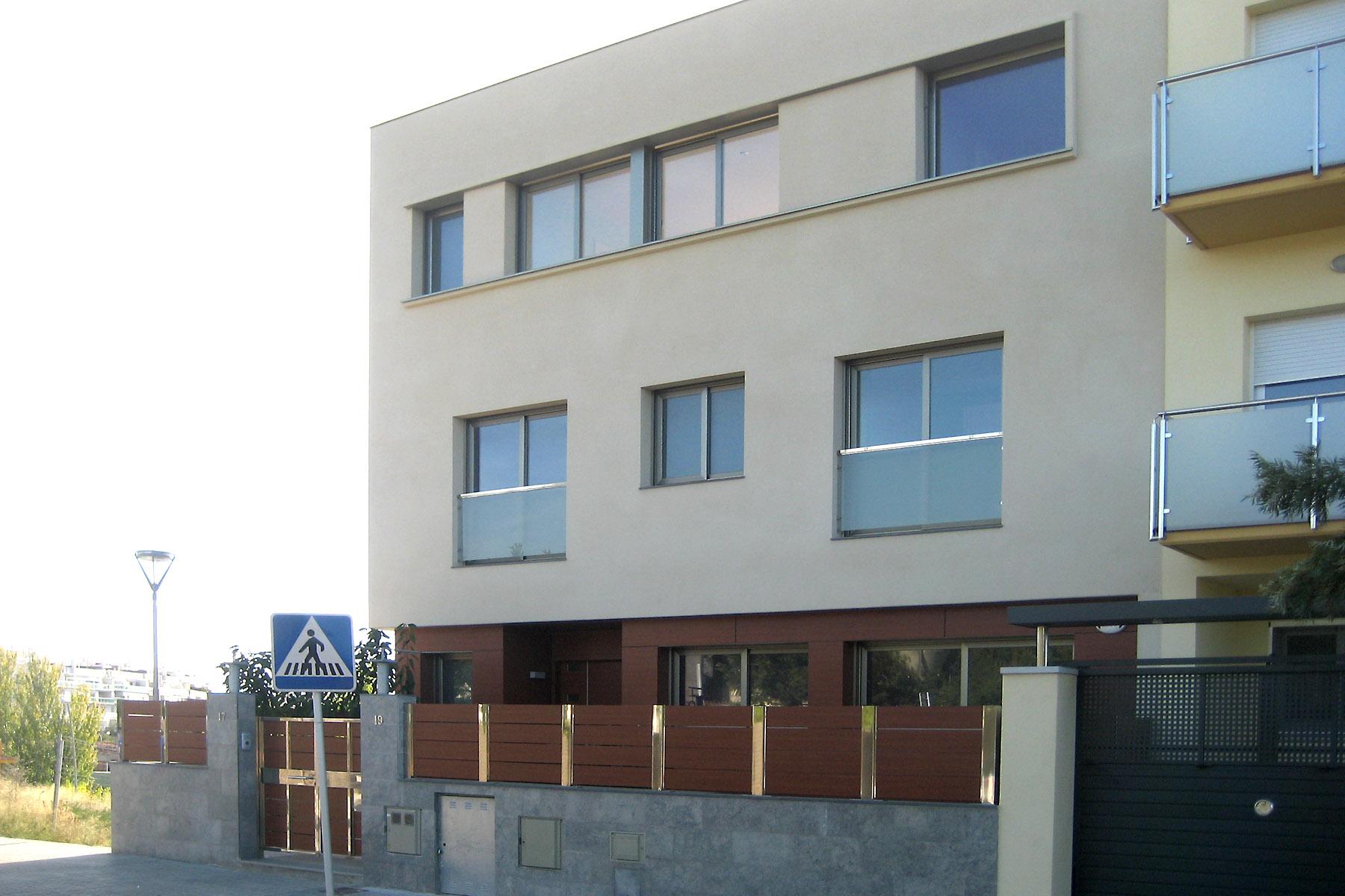 Contreras-Albareda-Single-Family-House-Cami-Antoniet-Sitges-Barcelona-04