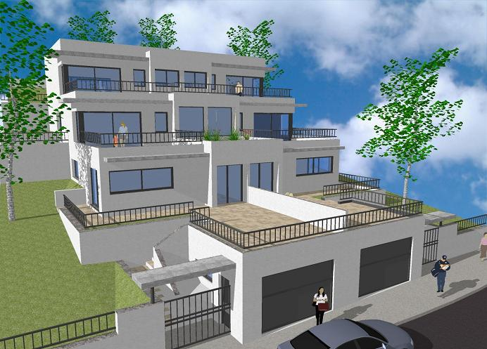 Mas-Alba-two-single-family-house-02