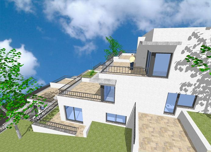 Mas-Alba-two-single-family-house-03