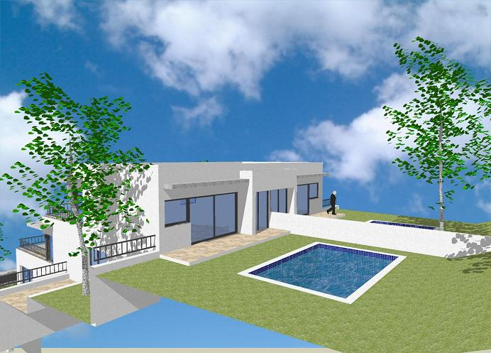 Mas-Alba-two-single-family-house-04