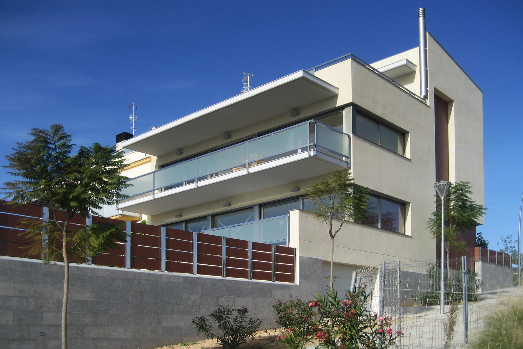 Vivienda-Unifamiliar-Casa-Contreras-Albareda-Cami-Antoniet-Sitges-Barcelona-02