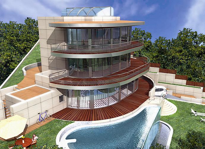 cangirona-curved-house-03