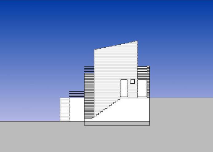 ibon-fabiola-single-family-house-02
