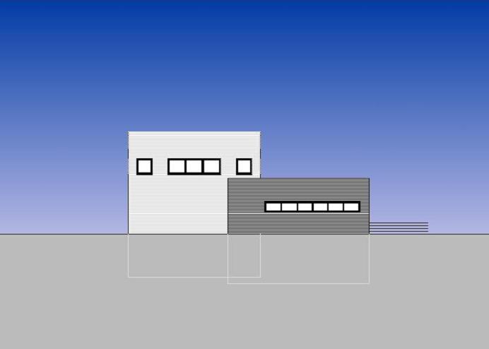 ibon-fabiola-single-family-house-03