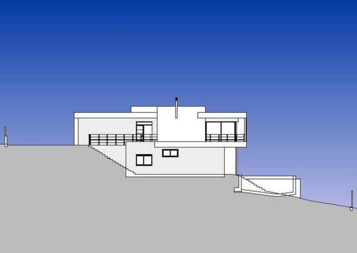 las-colinas-three-single-family-house-04