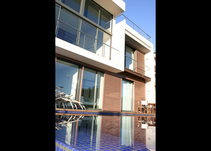 lord-detached-house-vallpineda-sitges-barcelona-02