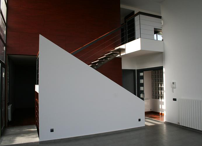 lord-detached-house-vallpineda-sitges-barcelona-04