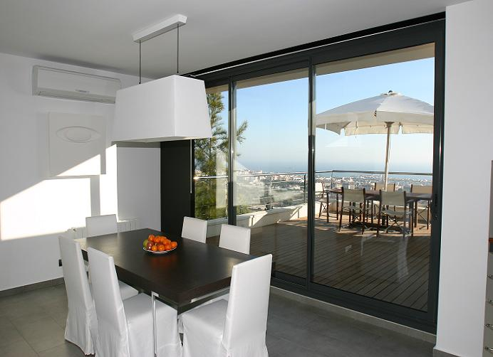 lord-detached-house-vallpineda-sitges-barcelona-05