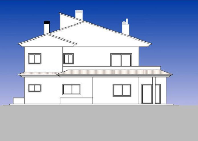 marfull-single-family-house-03