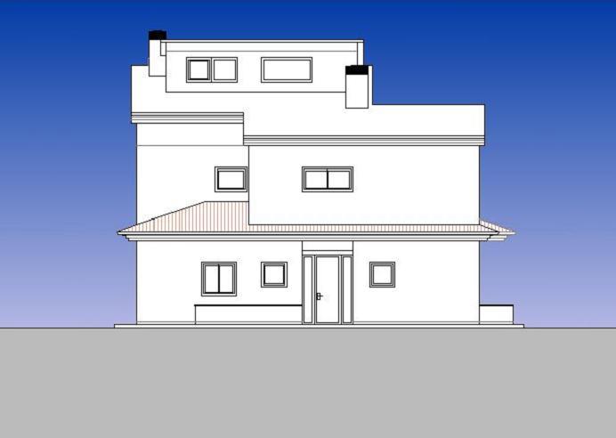 marfull-single-family-house-04