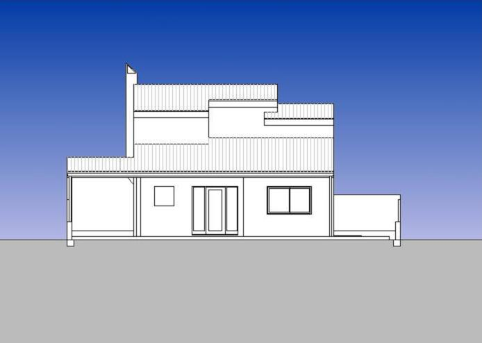 marter-single-family-house-01