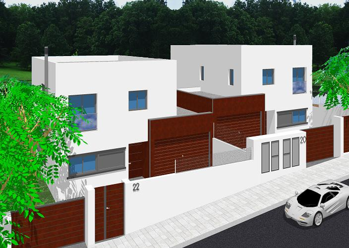 mas-alba-4-single-family-house-2008-01