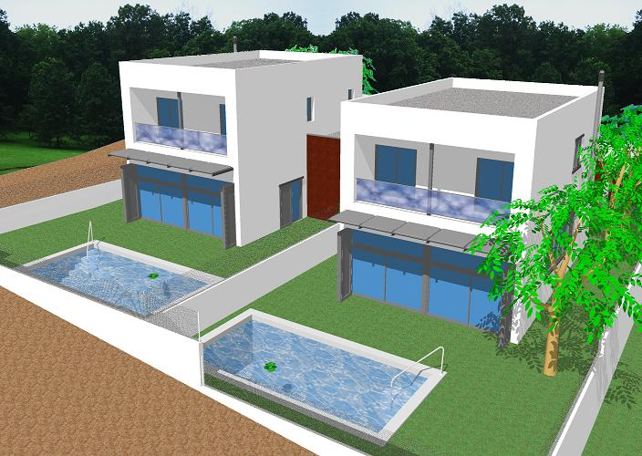mas-alba-4-single-family-house-2008-02
