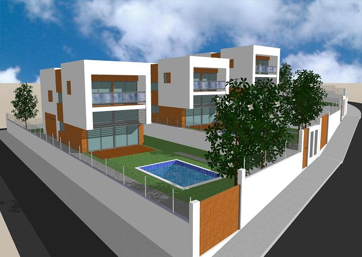 mas-alba-three-single-family-house-01
