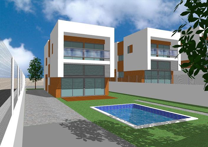mas-alba-three-single-family-house-03