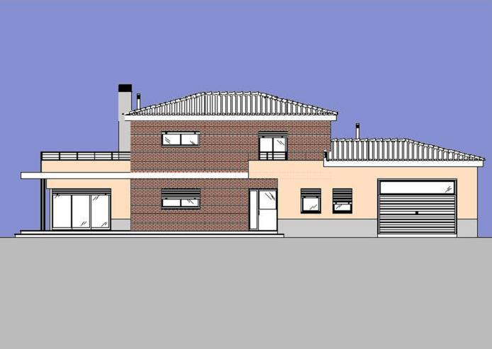 remolar-single-family-house-01