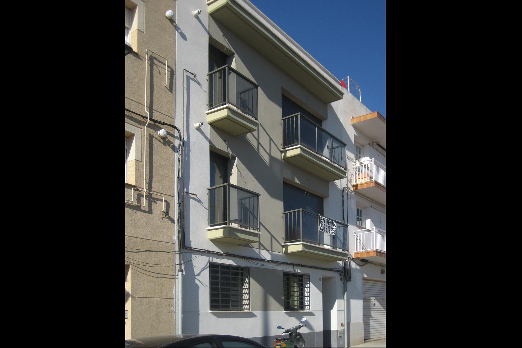 Habitatge-Plurifamiliar-Subur-Sant-Pere-Ribes-Barcelona-01