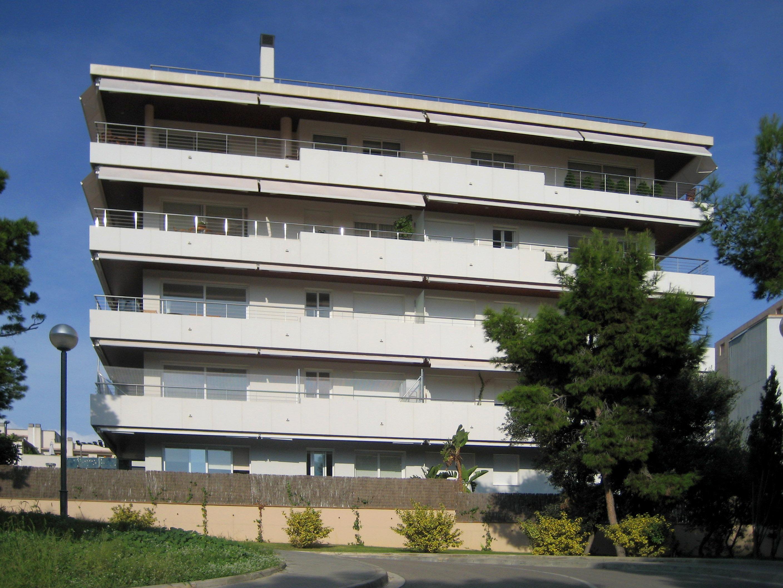 Sanperhi-Multifamily-Building-Els-Molins-Sitges-Barcelona-03