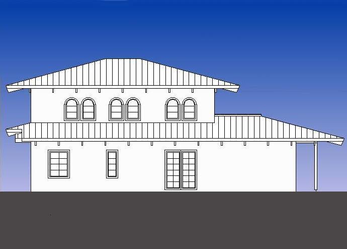 casa-hasselmann-prefabricated-single-family-house-montroig-del-camp-tarragona-02