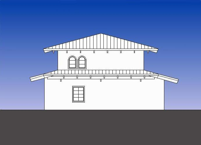 casa-hasselmann-prefabricated-single-family-house-montroig-del-camp-tarragona-04
