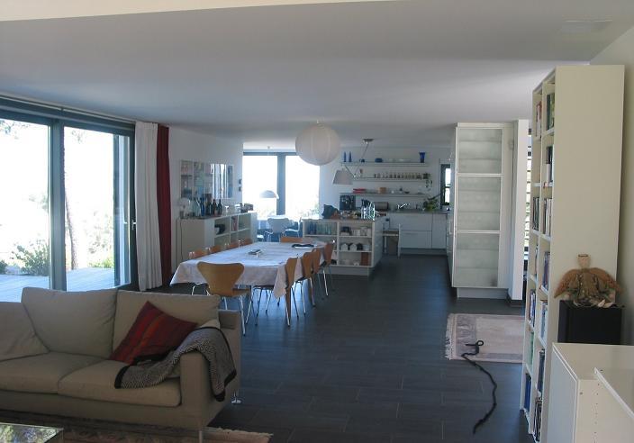 casa-pape-bassewitz-prefabricated-single-family-house-santa-maria-de-lavall-corbera-de-llobregat-barcelona-04