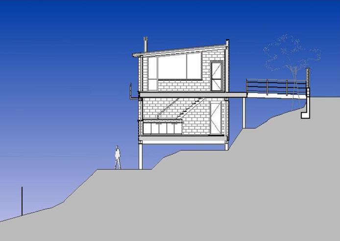 casa-salarich-prefabricated-single-family-house-sant-cugat-barcelona-02