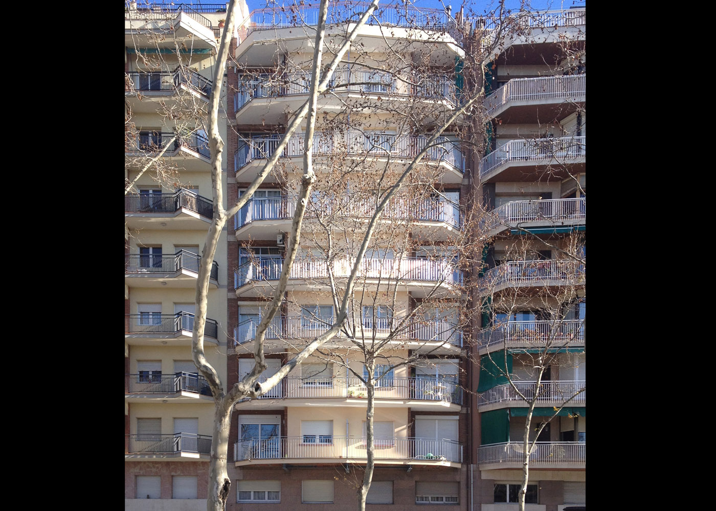rehabilitacion-vivienda-plurifamiliar-passeig-de-lluis-companys-6-barcelona-03