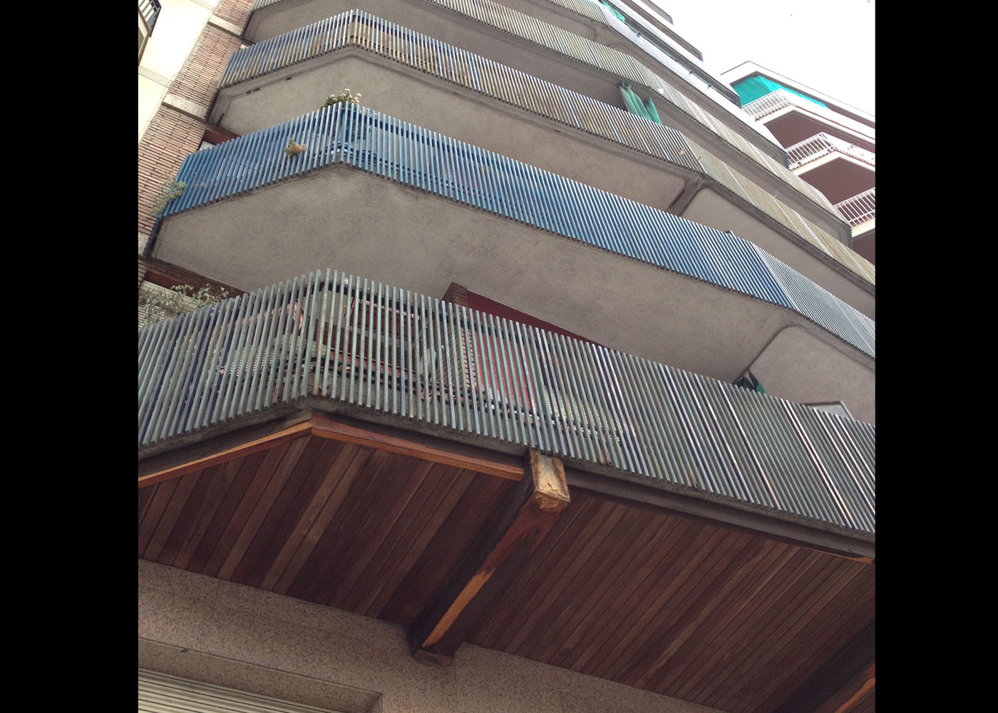 rehabilitacion-vivienda-plurifamiliar-passeig-de-lluis-companys-6-barcelona-04