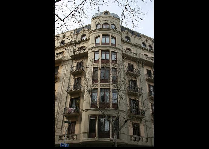 single-family-rehabilitation-comte-urgell-43-03