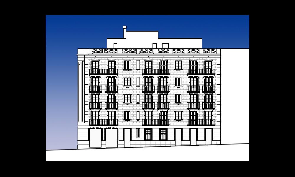 housing-building-rehabilitation-sarria-05