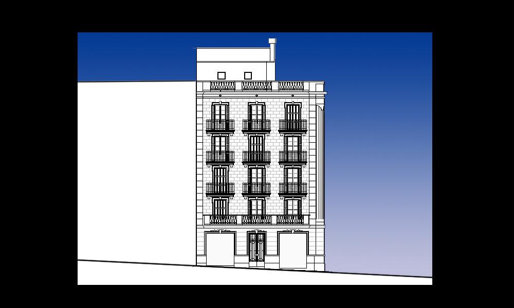 housing-building-rehabilitation-sarria-06