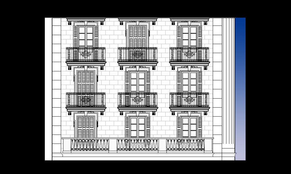 housing-building-rehabilitation-sarria-07