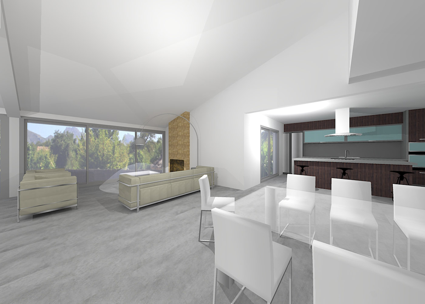 single-family-detached-house-rehabilitation-sant-pere-de-ribes-barcelona-05