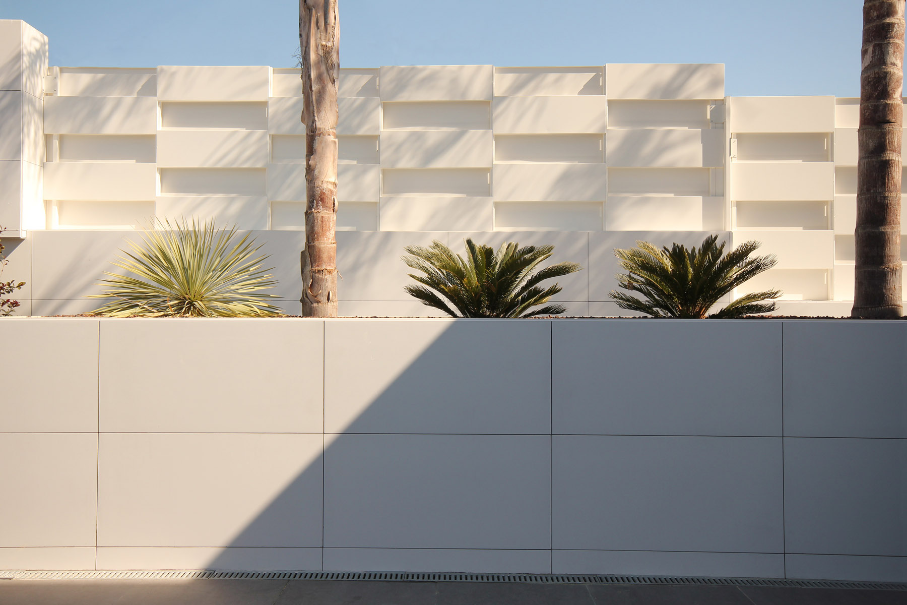 Single-family-house-in-la-plana-of-sitges-barcelona-08