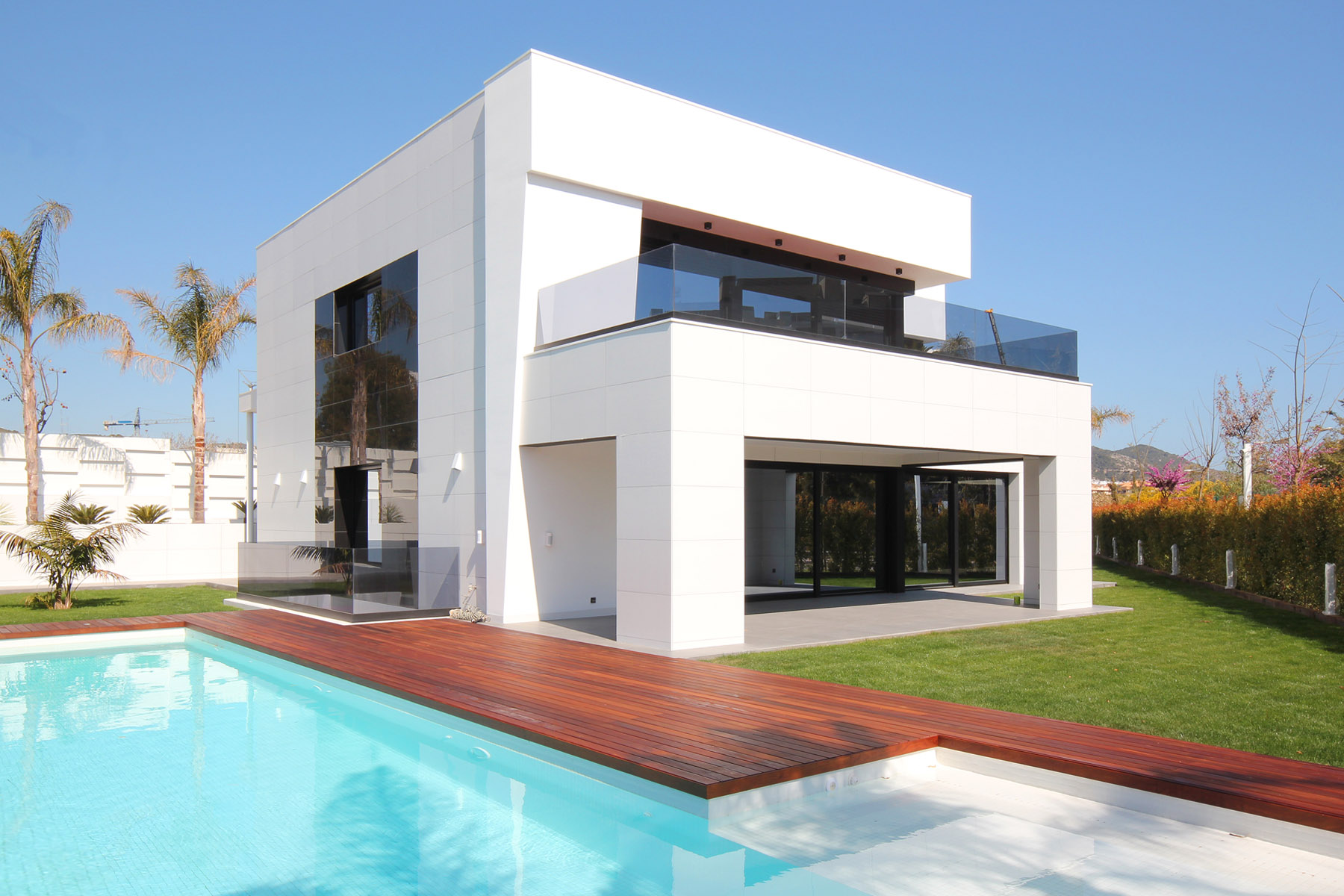 Single-family-house-in-la-plana-of-sitges-barcelona-10