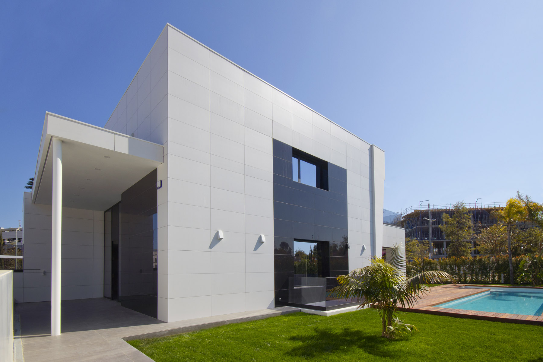 Single-family-house-in-la-plana-of-sitges-barcelona-13