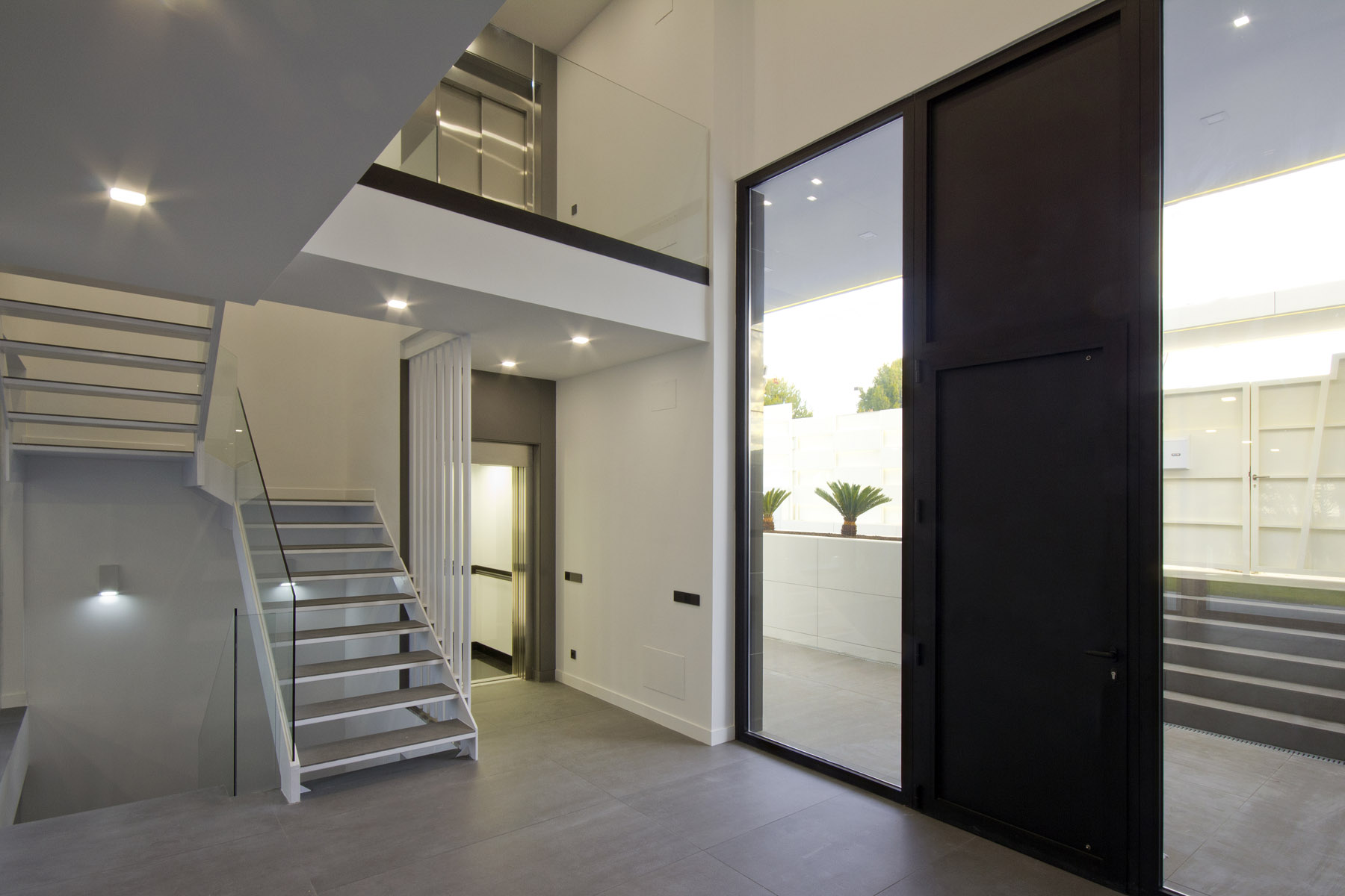 Single-family-house-in-la-plana-of-sitges-barcelona-19