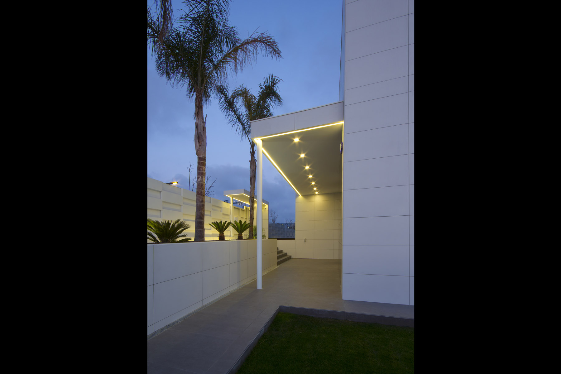 Single-family-house-in-la-plana-of-sitges-barcelona-26