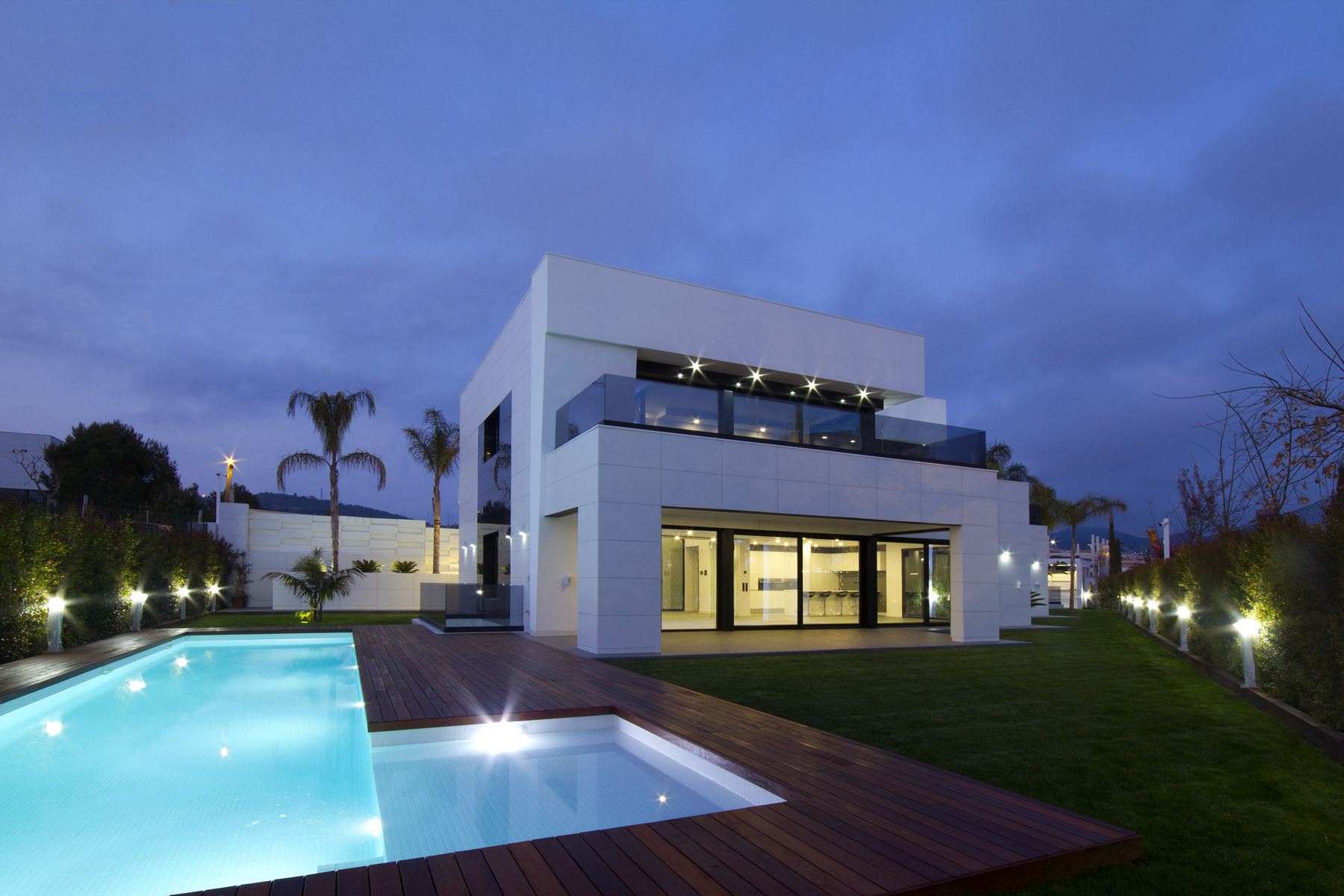 Single-family-house-in-la-plana-of-sitges-barcelona-29