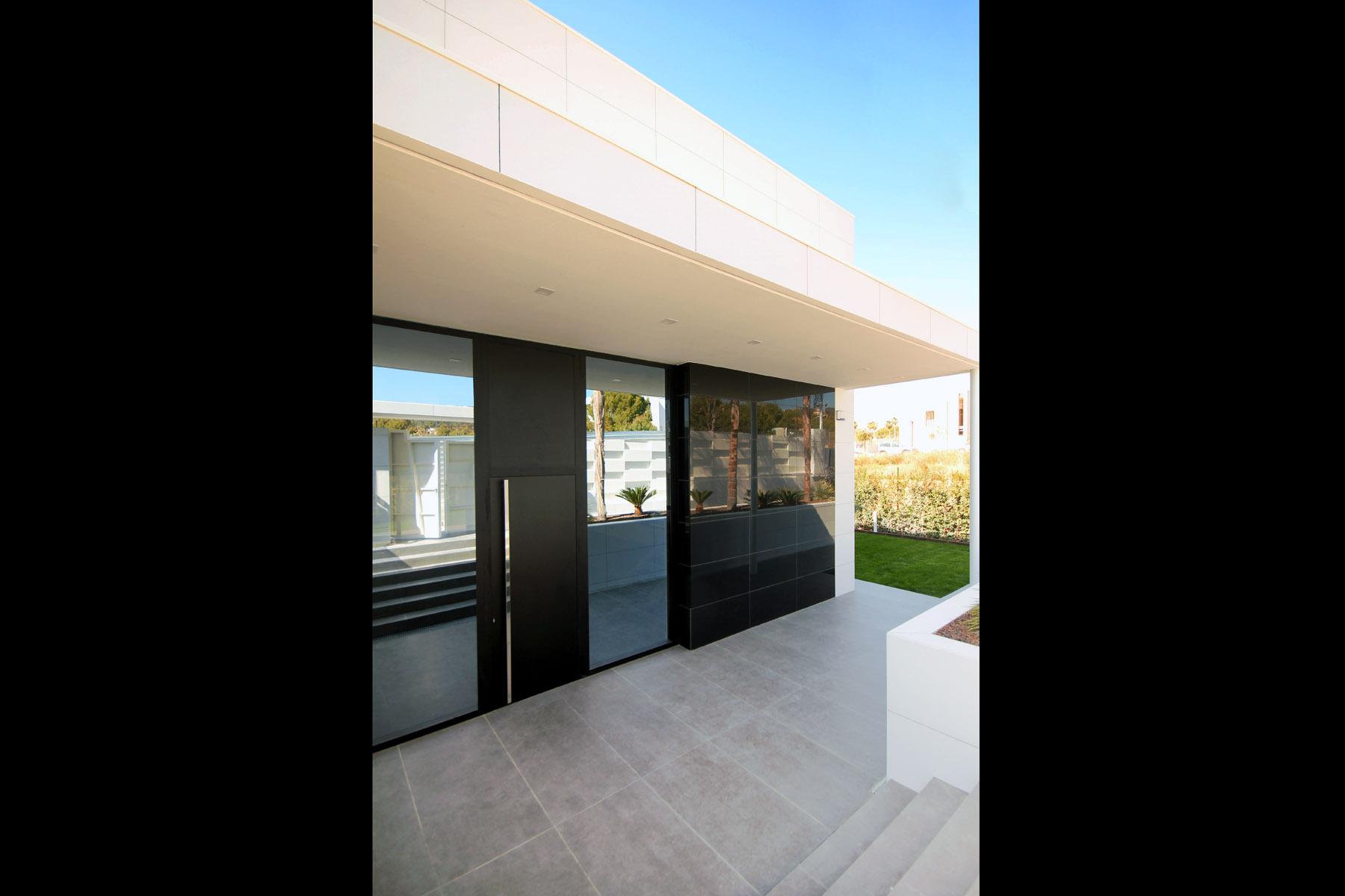 Vivienda-unifamiliar-aislada-en-la-plana-de-sitges-barcelona-11