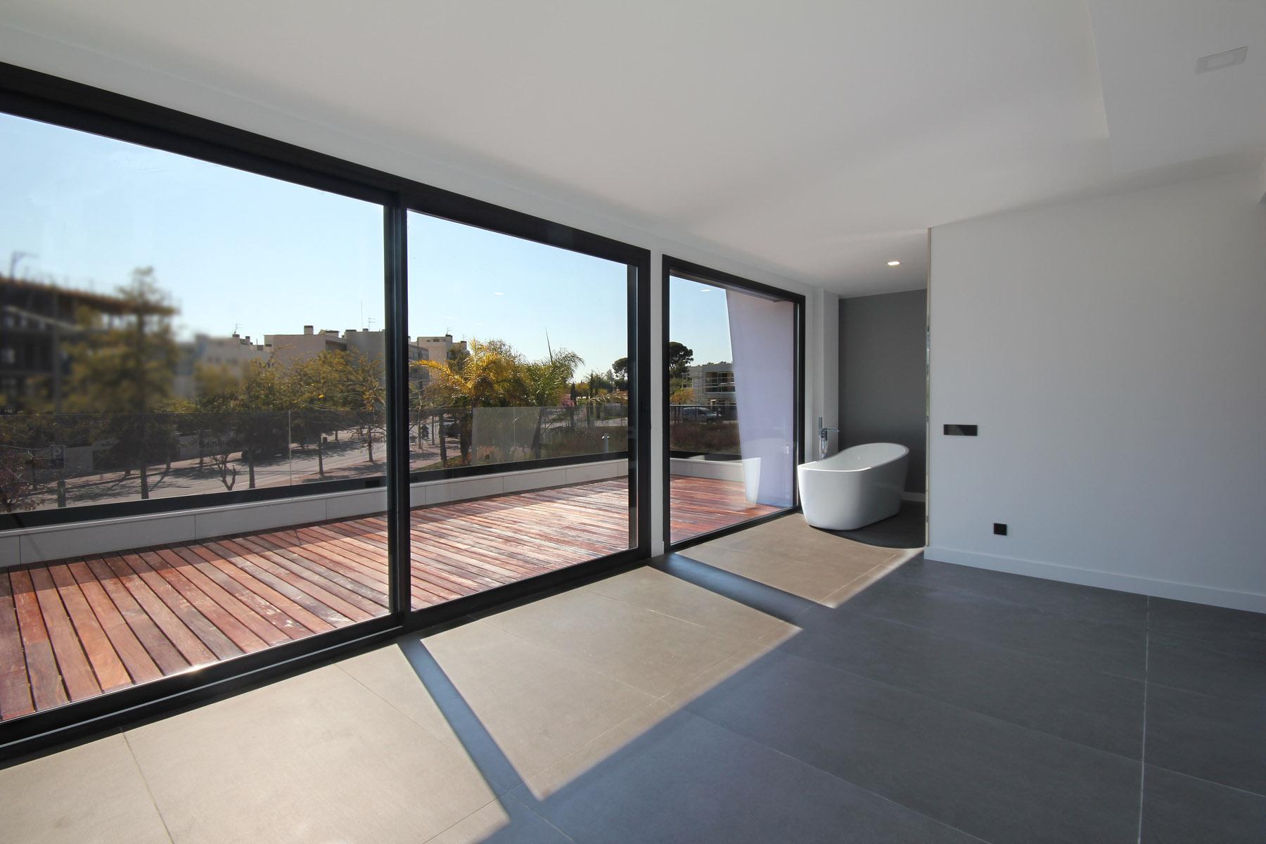 Vivienda-unifamiliar-aislada-en-la-plana-de-sitges-barcelona-12