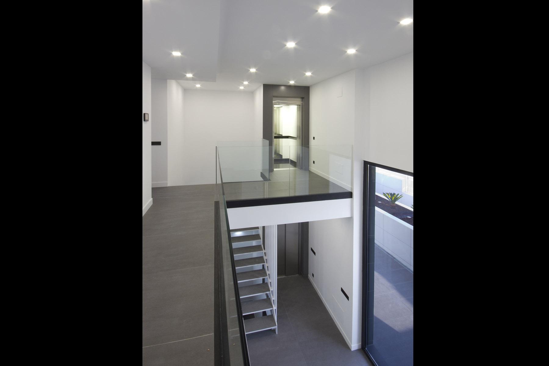 Vivienda-unifamiliar-aislada-en-la-plana-de-sitges-barcelona-18