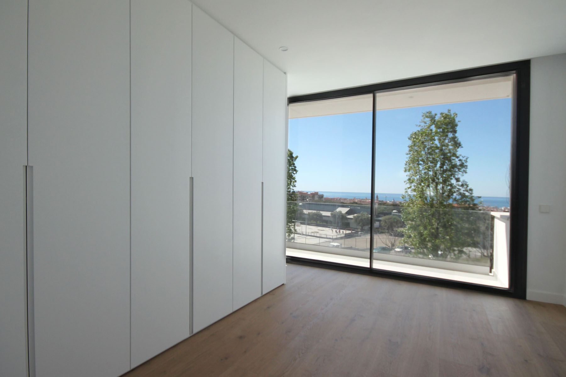 single-family-attached-house-in-casa-pletada-sitges-barcelona