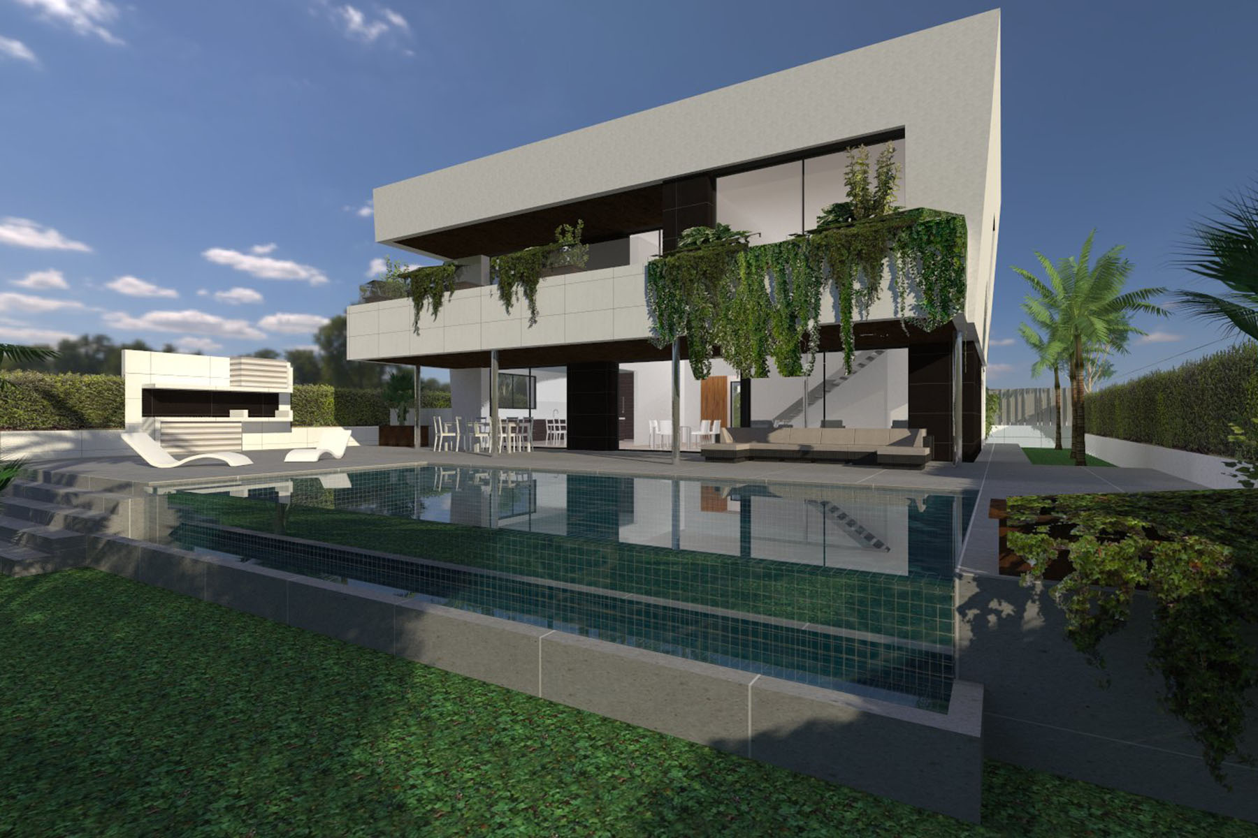 detached-house-swimming-pool-la-plana-sitges