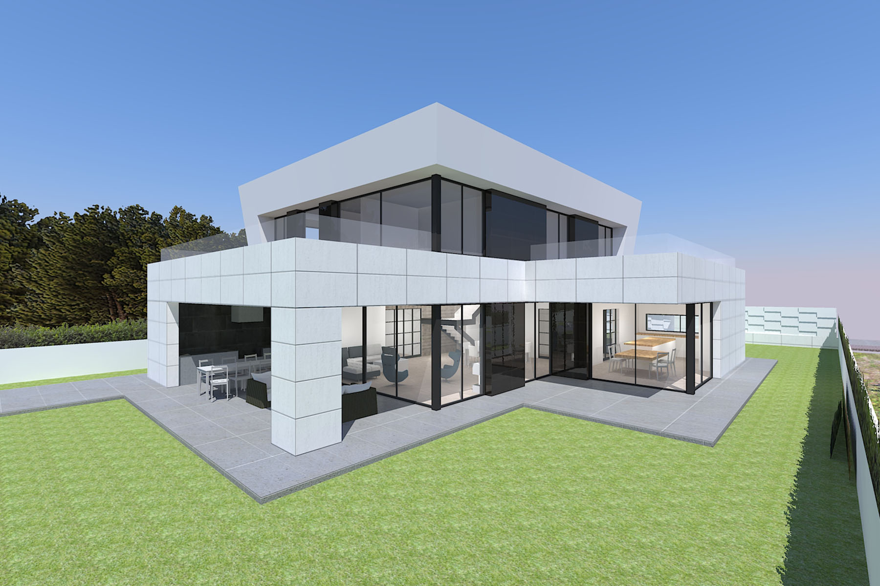 detached-single-house-in-quint-mar-sitges-barcelona
