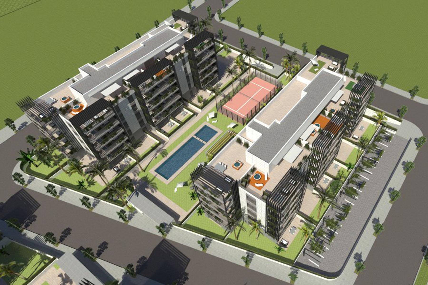housing-la-carrerada-vilanova