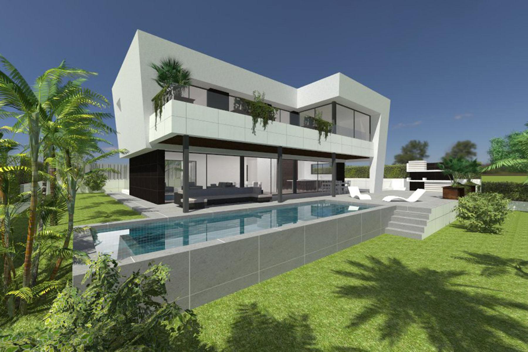 single-detached-house-la-plana-sitges-barcelona